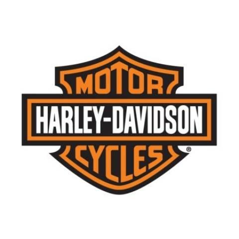 Η Harley-Davidson αλλάζει τα δεδομένα στις μοτοσικλέτες τουρισμού