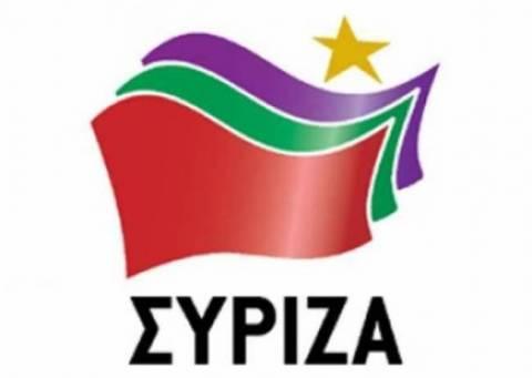 ΣΥΡΙΖΑ: Επιλεκτική η δίωξη εναντίον του Π. Καμμένου