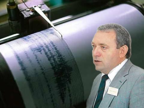 Νέοι σεισμοί «ταρακούνησαν» τη Φθιώτιδα
