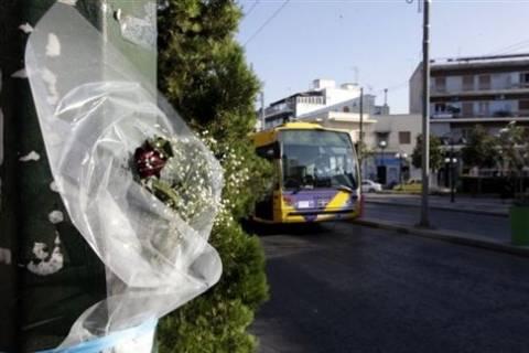 Πόρισμα με αναπάντητα ερωτήματα για τον θάνατο του 19χρονου στο τρόλεϊ