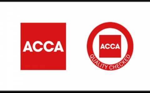 Παγκόσμια πρωτιά Κύπριου στις εξετάσεις ACCA