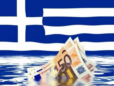 Financial Times: Τρίτο πακέτο για την Ελλάδα έως και 15 δισ. ευρώ