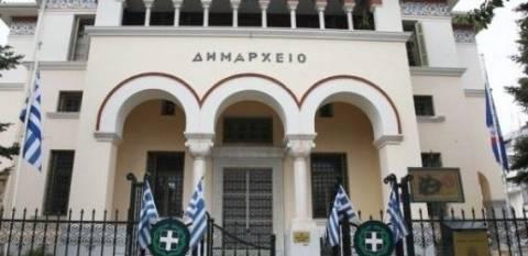 Δήμος Ιωαννιτών: Εντάχθηκαν στο Leader τέσσερα έργα