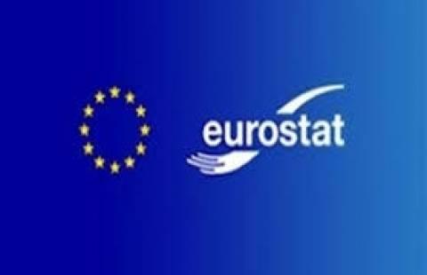 Yποχώρησε το έλλειμμα εμπορικού ισοζυγίου της Κύπρου