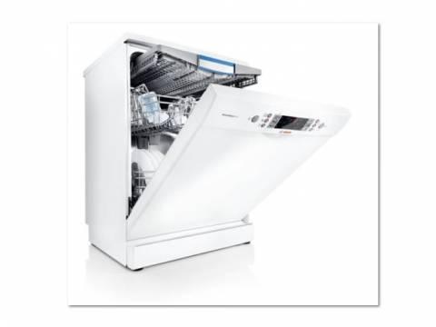 Πλυντήρια πιάτων Bosch