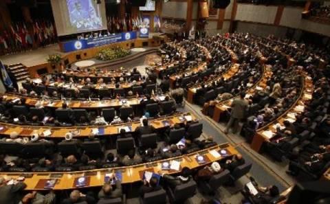 Ξεκινούν οι εργασίες της 68ης Συνόδου της ΓΣ του ΟΗΕ