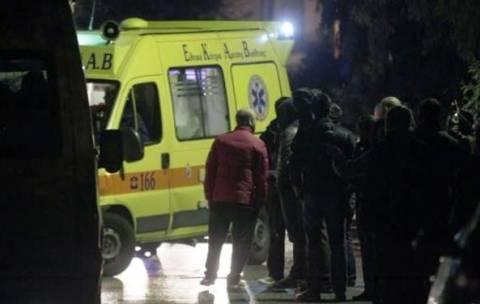 Κερατσίνι: Η ασφάλεια εξετάζει τα κίνητρα της αιματηρής επίθεσης