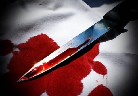 Έχασε τη μάχη με τη ζωή ο 34χρονος που μαχαιρώθηκε στο Κερατσίνι