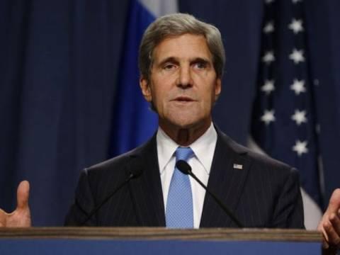 Οι ΗΠΑ επιμένουν σε αυστηρό ψήφισμα του ΟΗΕ για τη Συρία