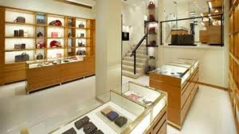 Αποχωρεί τέλος του χρόνου από την Κύπρο η Louis Vuitton
