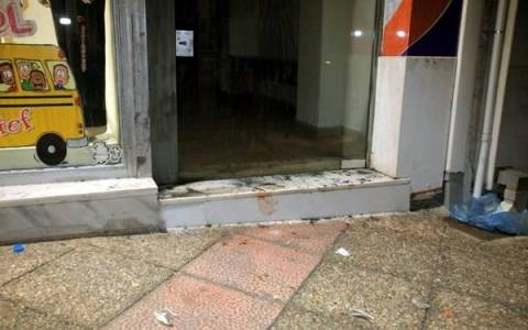 Αντιδράσεις των συνδικάτων για τη δολοφονία στο Κερατσίνι