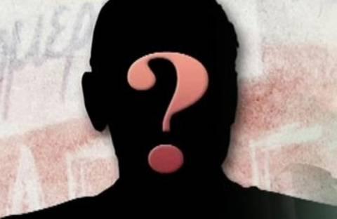 ΚΟΥΪΖ: Ποιος άνθρωπος του Σημίτη… αγιοποιήθηκε εν ζωή;