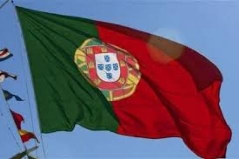 Ο οίκος αξιολόγησης S&P μπορεί να υποβαθμίσει το πορτογαλικό αξιόχρεο