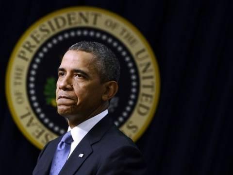 Σε μνημόσυνο για τα θύματα του Νέιβι Γιαρντ θα παραστεί ο Ομπάμα