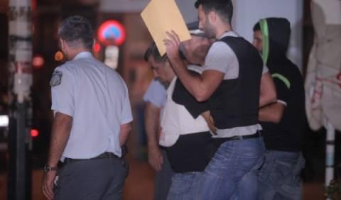 Γιος μεταναστών ο 45χρονος που δολοφόνησε τον Παύλο Φύσσα