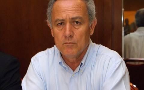 «Μαχαιριά στην καρδιά της δημοκρατίας η δολοφονία του Φύσσα»