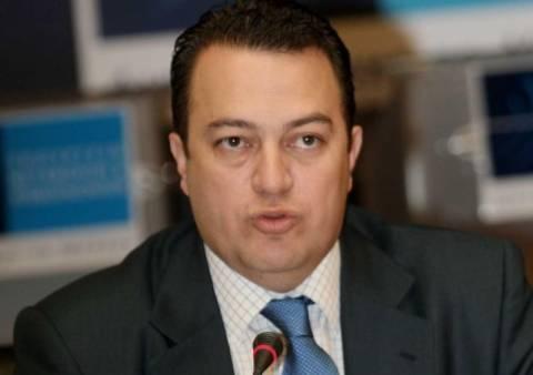 Στυλιανίδης:Αλλαγή γερμανικής κυβέρνησης δεν σημαίνει αλλαγή πολιτικής
