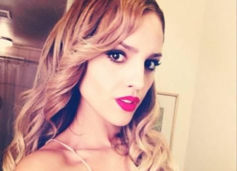 Eiza González: Αυτή είναι η αντίπαλος της Miley Cyrus