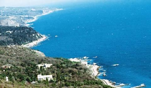Μαύρη Θάλασσα: Ανάσυρση υποβρυχίου της εποχής του Β΄Παγκοσμίου Πολέμου