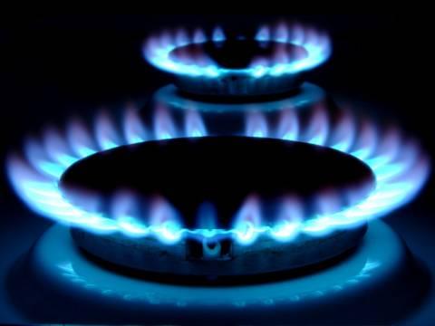 Σήμερα οι υπογραφές για το αζέρικο αέριο