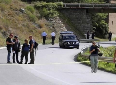 Μυστήριο γύρω από τη δολοφονία αξιωματούχου στο Κόσοβο