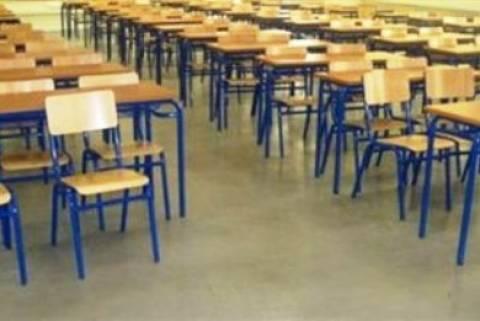 Την Παρασκευή η απόφαση για τις κινητοποιήσεις των καθηγητών