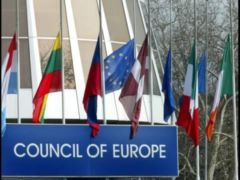 Συμβούλιο της Ευρώπης για τη δολοφονία του Παύλου Φύσσα