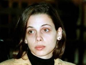 Δείτε πως είναι σήμερα η πρώην σατανίστρια Δήμητρα Μαργέτη
