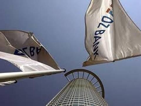 «Το ελληνικό χρέος δεν θα καταστεί βιώσιμο»