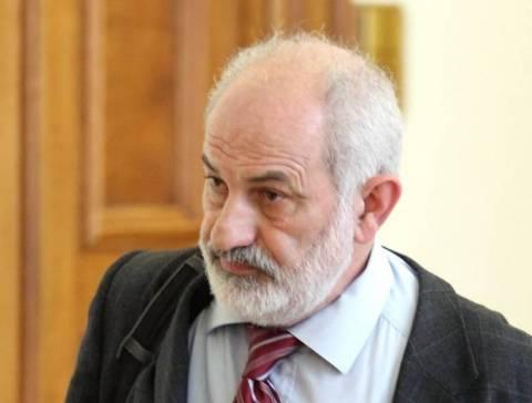 Στις 30 Σεπτεμβρίου σε νέα απολογία ο Γιάννης Σμπώκος για τα TOR-M1