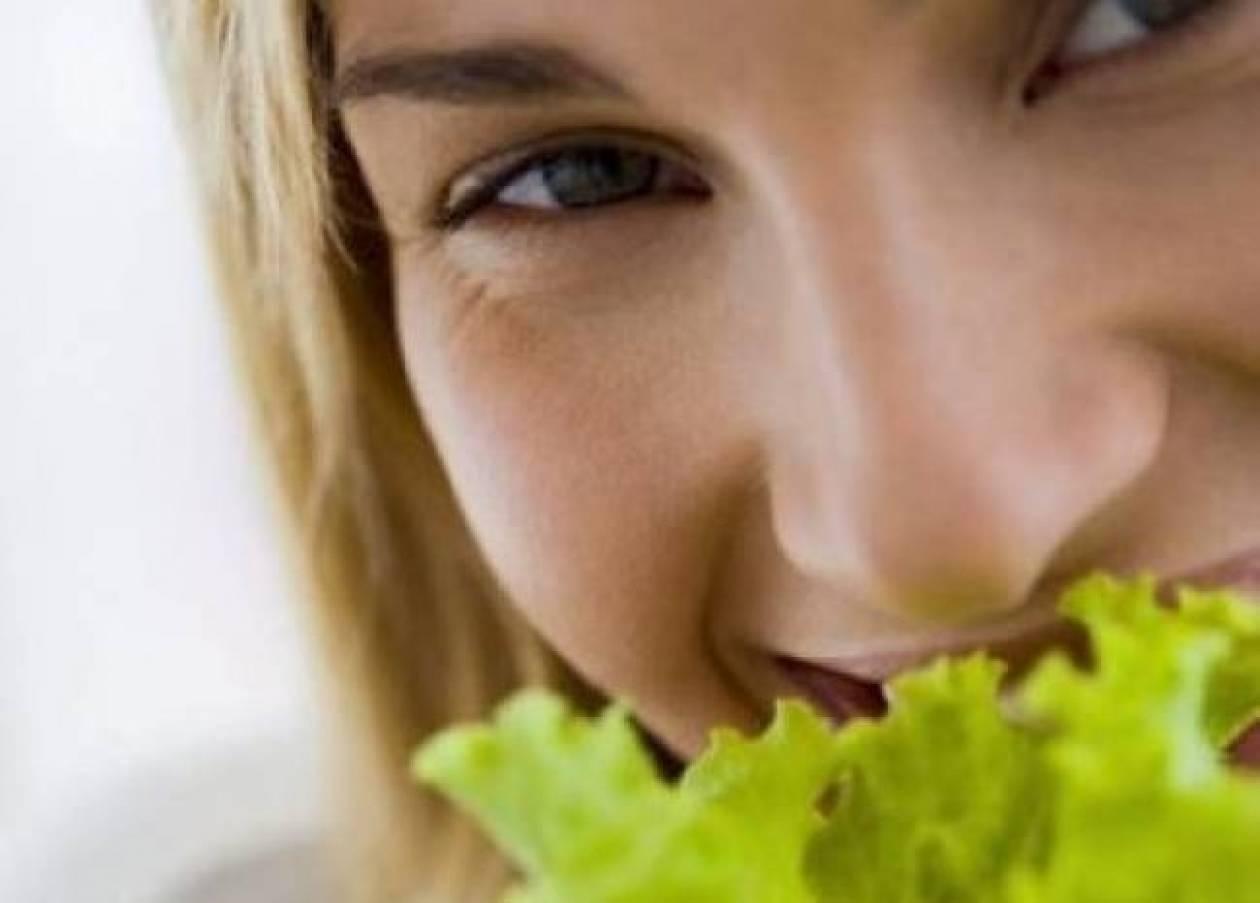 Πέντε τροφές που δεν πρέπει να τρώτε το βράδυ