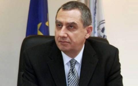 Μιχελάκης: Κάποιοι αρνούνται τον διάλογο και καταφεύγουν σε ακρότητες