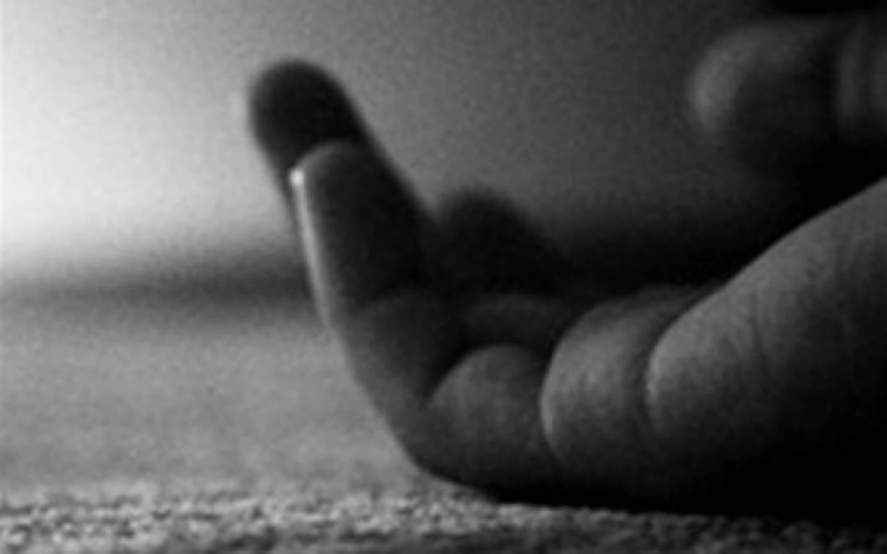 Σοκ στην Κρήτη: Άφησε δύο σημειώματα στα παιδιά του και ...αυτοκτόνησε