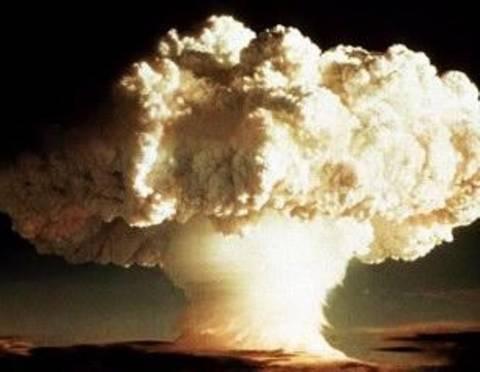 Ένας χαλασμένος διακόπτης σταμάτησε την πυρηνική καταστροφή