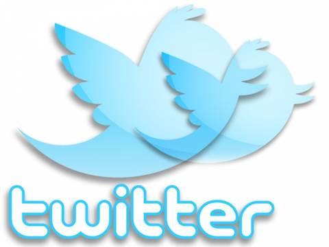 Αυτά που σχολίασαν περισσότερο οι Έλληνες στο Twitter