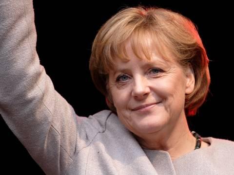 «Θρίαμβος για τη Μέρκελ,θρίλερ για Φιλελεύθερους και Ευρωσκεπτικιστές»