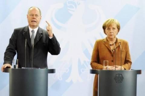 Γερμανικές εκλογές: Οι συμμαχίες και η σημασία τους για την Ελλάδα