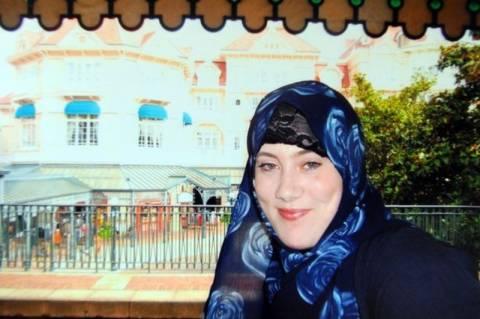 Κένυα: Η Βρετανίδα «λευκή χήρα» που ηγείται των ισλαμιστών