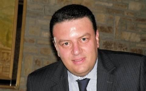 Μητσόπουλος: Δεν θα αφήσουμε την Κύπρο χωρίς αερογραμμές