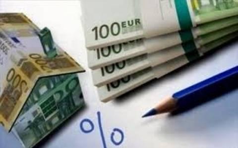 Στα €18,7 δισ. τα δάνεια με εγγύηση του δημοσίου