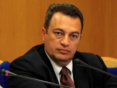 Στυλιανίδης: Η Μέρκελ νίκησε επειδή είχε ξεκάθαρο σχέδιο