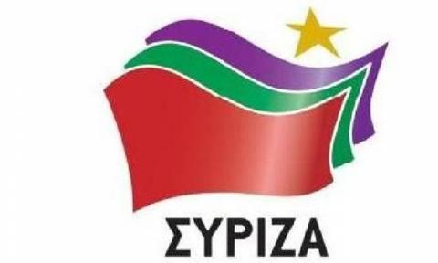 Απάντηση ΣΥΡΙΖΑ σε Κεδίκογλου
