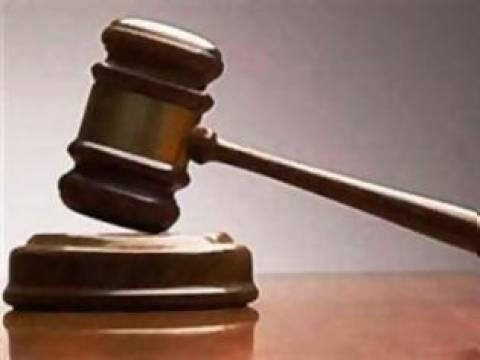 Εισαγγελική έρευνα σε βάρος υπαλλήλων του δήμου Καλαμαριάς