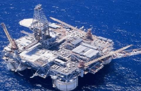 Οι προοπτικές της Κύπρου στην ΑΟΖ