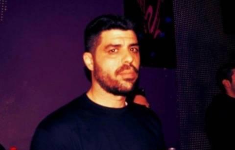 Δικηγόρος οικογένειας Φύσσα: Θέλουν κρέμασμα αν δεν κατάσχεσαν κινητά