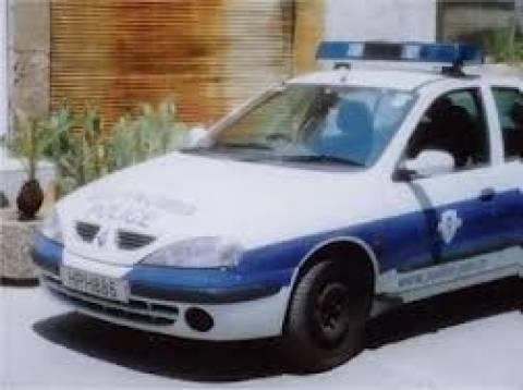 Ένταλμα σύλληψης εναντίον προέδρου Αρχής Τηλεπικοινωνιών Κύπρου