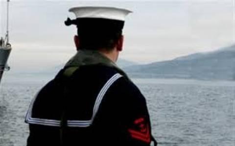 ΓΕΝ: Πρόσκληση Στρατευσίμων 2013 ΣΤ΄ΕΣΣΟ