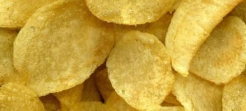 7 τρόφιμα που απαγορεύεται να καταναλώσεις αν θέλεις να χάσεις βάρος