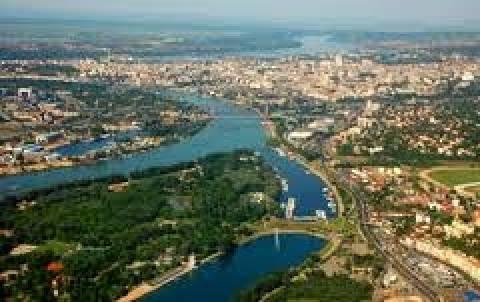 Ποια μεγάλη πόλη των Βαλκανίων από σήμερα δεν έχει δήμαρχο