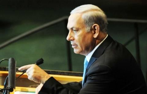 Νετανιάχου: «Κυνική ομιλία και γεμάτη υποκρισία» η ομιλία του Ροχάνι